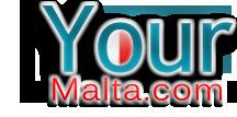 YourMalta.com Blog